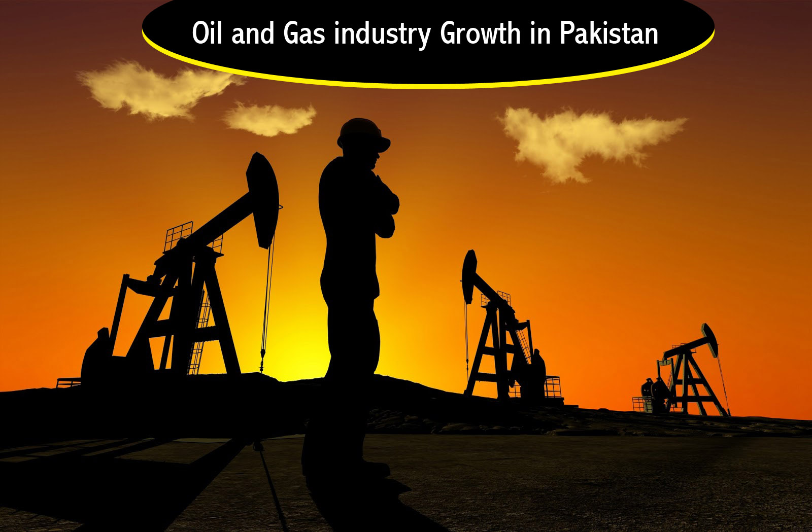 oil and gas industry the united states The question is whether workers flushed out of the industry and into a resurgent us labor market will head back to the oil patch on friday, government data showed the united states added a.